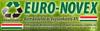 euro-novex